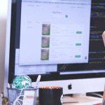7 Web Design Principles That Are Non-Negotiable When Creating A New Website