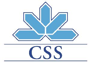 CSS Templates Free